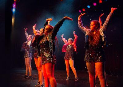 1353-Dance-Show-2018