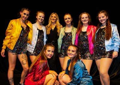 Big-Girls---Dance-Show-2018