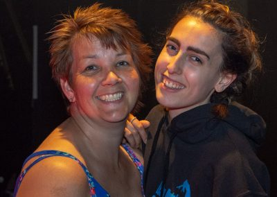 Paula-and-Jessica---0624