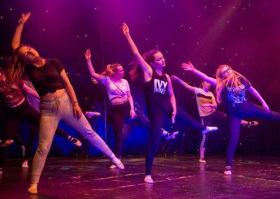 Rehearsal-0654-Dance-Show-2018