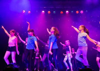 Rehearsal-0675-Dance-Show-2018