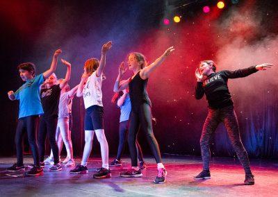 Rehearsal-0737-Dance-Show-2018
