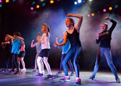 Rehearsal-0742-Dance-Show-2018