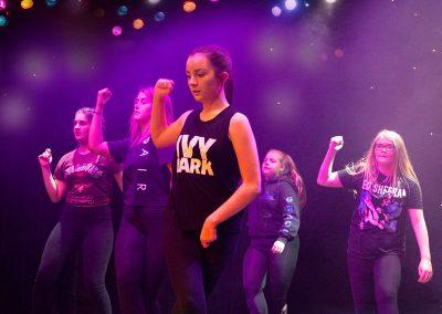 Rehearsal-0792-Dance-Show-2018